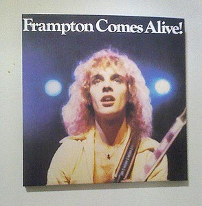FRAMPTON-001.jpg
