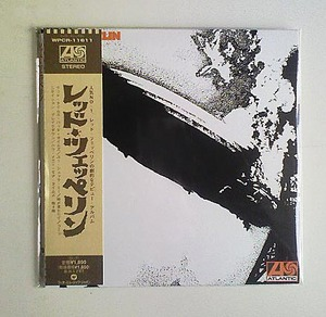 LZ-003.jpg