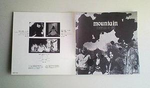 MOUNTAIN-002.jpg