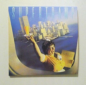 SUPERTRAMP-001.jpg